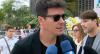 """Rodrigo Faro: """"Sou um privilegiado por conviver com o Gugu"""""""