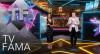 TV Fama (28/11/19) | Completo