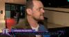 """Matheus Nachtergaele comenta cena de sexo com Cauã Reymond: """"Ele é lindo"""""""