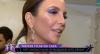 """Ivete Sangalo troca prioridade após ter gêmeas: """"Fico mais em casa"""""""
