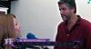 """Leo Chaves cogita retomar dupla com irmão Victor: """"Um dia a gente volta"""""""