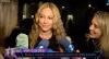 Paolla Oliveira desconversa sobre namoro com coach