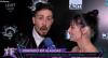 """Carlinhos Maia rejeitou convite para BBB: """"Minha vida já é um reality show"""""""