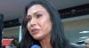 "Gracyanne Barbosa sobre tamanho do bumbum: ""Acho desproporcional"""