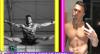 Diego Hypolito revela que é gay desde os 19 anos