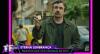 TV Fama homenageia celebridades que morreram neste ano