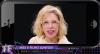 Marília Gabriela fala se voltará para TV em 2020