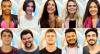 BBB 20: Conheça os participantes da nova edição do reality show