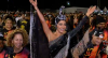 """Sabrina Sato diz que não se aposentará do Carnaval: """"Ficar igual a Dercy"""""""
