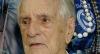 Aos 100 anos, Orlando Drummond lança biografia autorizada