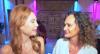 Júlia Pereira e Faa Morena falam sobre moda