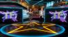 TV Fama (24/01/20) | Completo