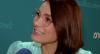 Andressa Urach revela que está dois anos sem fazer sexo e diz sentir falta