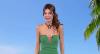 Fama Fashion: Júlia Pereira analisa looks de moda praia