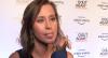 """Dani Monteiro manda votos de recuperação para Ana Maria: """"Energia positiva"""