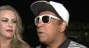 Liminha revela que recebeu apoio de Silvio Santos quando descobriu doença