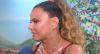"""Viviane Araújo responde declaração de Gracyanne: """"Cada um tem sua vida"""""""