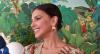 """""""Momento da música"""", Mariana Rios fala de pausa na carreira de atriz"""