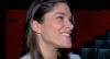 Priscila Fantin explica sumiço da TV e diz que contrato com emissora acabou