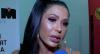 Gracyanne Barbosa dispara que Viviane Araújo é fã de Belo
