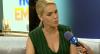 Ana Hickmann diz que pretende colocar silicone após segundo filho