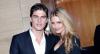 Yasmin Brunet e Evandro Soldati terminam casamento, diz Leo Dias