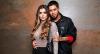 Filho de Leonardo termina namoro após polêmica com Neymar, diz Leo Dias
