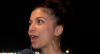 Karina Ferrari diz que se afastou de Bruna Marquezine após fim de novela
