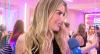"""Fernanda Keulla defende Tiago Leifert no BBB: """"Ele tem meu total apoio"""""""