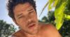 José Loreto nega estar namorando com DJ, diz Leo Dias