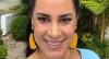 """Silvia Abravanel: """"Saí das redes sociais para não saberem nem que existo"""""""