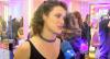 """Bianca Bin revela detalhes de novo contrato com emissora: """"Por obra"""""""