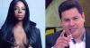 Ludmilla não aceitou fazer acordo com Marcão do Povo, diz Leo Dias