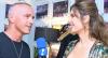 """""""Procuro fazer o melhor show possível"""", diz Eros Ramazzotti no Fama Fashion"""