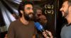 Caio Blat diz que vai virar diretor em projeto de Larissa Manoela
