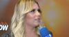 Marília Mendonça diz que diminuiu ritmo de shows após nascimento de filho