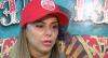 """Viviane Araújo nega gravidez: """"Quando estiver, vou ser a primeira a falar"""""""