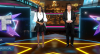 TV Fama (10/03/20) | Completo