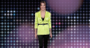Fama Fashion: Júlia Pereira dá dicas para diferentes corpos
