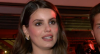 Camila Queiroz diz que não se ofende com pergunta sobre ter filhos