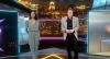 TV Fama (12/03/20) | Completo