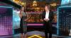 TV Fama (13/03/20) | Completo