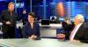 RedeTV! grava campanha contra o coronavírus com apresentadores