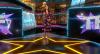 TV Fama (19/03/20) | Completo