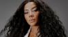Sem shows, Ludmilla adianta 10 cachês de seus músicos, diz Leo Dias