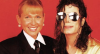 Michael Jackson pediu Xuxa em casamento, diz Leo Dias