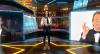 TV Fama especial Xuxa (26/03/20) | Completo