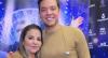 Leo Dias: funcionários da mãe de Safadão estão sem salário desde novembro