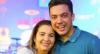 Mãe de Safadão quita dívida após matéria do TV Fama