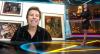 TV Fama (10/04/20) | Completo